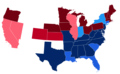 United States presidential election results, 1876-1892.png