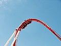 Universal Orlando coaster ride (Unsplash).jpg