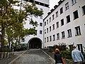 Universitäts-Frauenklinik Würzburg.jpg