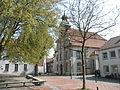 Universitätsplatz en Lingen 4.jpg