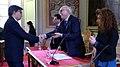 University of Pavia DSCF4768 (38413898581).jpg