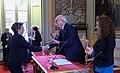 University of Pavia DSCF4792 (24542813418).jpg
