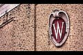University of Wisconsin-Madison (8027995469).jpg