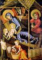 Unknown painter - The Nativity - WGA23511.jpg