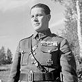 Uno Fagernäs 1943.jpg