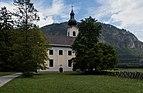 Unterpirkach, die Wallfahrtskirche Maria Pirkach IMG 1600 2019-08-08 12.57.jpg