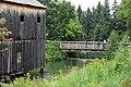 Upper Village Canadá (10093276994).jpg