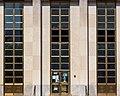 Uptown Post Office Chicago 2020-1804.jpg