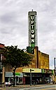 Uptown Theatre Minneapolis.jpg