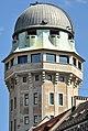 Urania Sternwarte - Uraniastrasse 2011-08-12 15-17-56.jpg