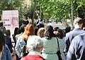 Usera inaugura el Espacio de Igualdad Berta Cáceres 02.jpg