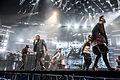 Usher SAP Arena.jpg