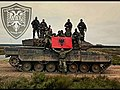 Ushtria Shqiptare flamur.jpg