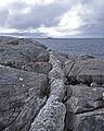 Ut mot havet (1569868890).jpg