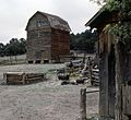 Utah Barn and Farmyard-USA.jpg