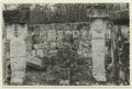Utgrävningar i Teotihuacan (1932) - SMVK - 0307.f.0078.tif