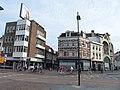 Utrecht (32).jpg