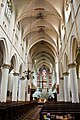 Utrecht - Catharinakerk - Saint Catharine's Cathedral - Lange Nieuwstraat 36 - 36264 -9.jpg