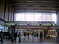 Utrecht Centraal CTA.jpg