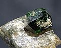 Uvarovite, quartz 7100.FS2015 1.jpg
