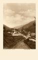 Uzhchora. Village WDL10057.png