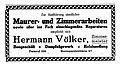 VÖLKER Herrenmühlstr27 (Baugeschäft Holzhandel).jpg