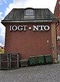Västerås IOGT-huset5.jpg