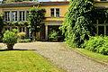 Völkerkundemuseum Zürich 2011-08-12 15-48-50.jpg
