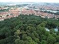 Výhled z Petřínské rozhledny 17.jpg
