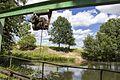 Vārmes dzirnavu dīķis - mill pond - panoramio (1).jpg