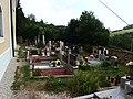 Věžná (ZR), hřbitov.jpg