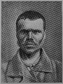 V.M. Doroshevich-Sakhalin. Part II. Types of prisoners-16.png