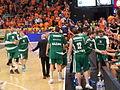 VBC-Kazan Eurocup finals 2014 - 52.jpeg