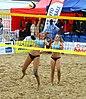 VEBT Margate Masters 2014 IMG 4515 2074x3110 (14801920528).jpg