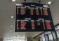 VIA Rail Canada (17490771425).jpg