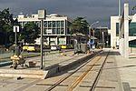 VLT Rio 05 2016 Est SDU 2143.jpg