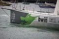 VO70-Green-Dragon-Dun-Laoghaire (3).jpg