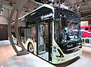 VOLVO 7900 electric IAA 2016 (1) Travelarz.JPG