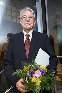 Vadim Petrov Czech music educator