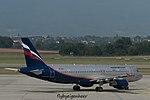 VQ-BIU Airbus A320-214 A320 - AFL (29961787665).jpg