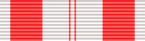 Paul X. Kelley - Image: VTSM Class 1