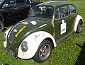 VW Beetle (1967) 1600cc (35418925873).jpg