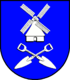 Coat of arms of Vaalermoor