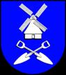 Vaalermoor-Wappen.png