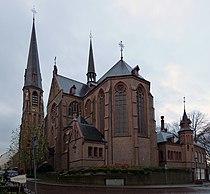 Vaals-St. Pauluskerk (2) v2.jpg