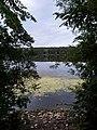 Vadnais Lake - Vadnais Heights, MN - panoramio.jpg