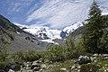 Vadret da Morteratsch - panoramio (55).jpg