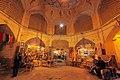Vakil Bazaar بازار وکیل 13.jpg