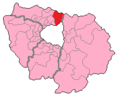 Val-d'Oise9thConstituency.png