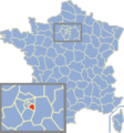 Val-de-Marne-Position.png